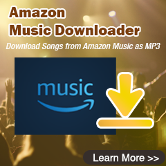 download songs from amazon music