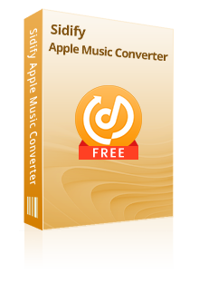 apple music converter free