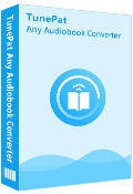 any audiobook converter box