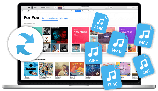 apple music cracked apk onhax