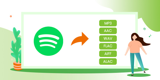 Sidify Music Converter Free - Free Spotify to MP3 Downloader