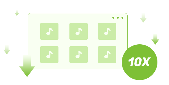 Sidify Music Converter for Spotify Windows - Download Songs