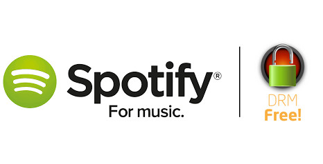 How to Remove DRM from Spotify Music | Sidify