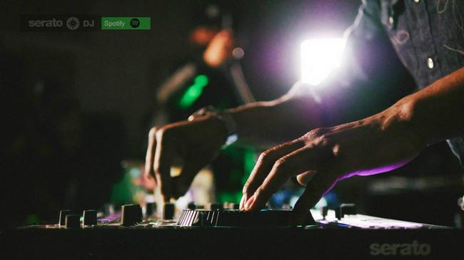 How to Transfer Spotify Music to Serato DJ Software | Sidify