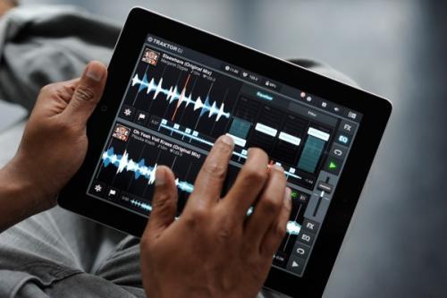 How to Sync Spotify Music to Traktor DJ | Sidify