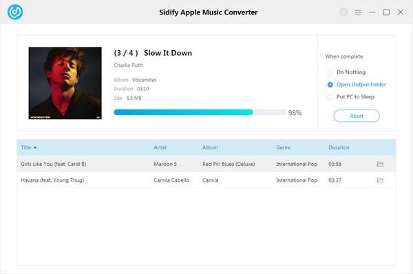 Tips to Play Apple Music on Roku Home Player   Sidify