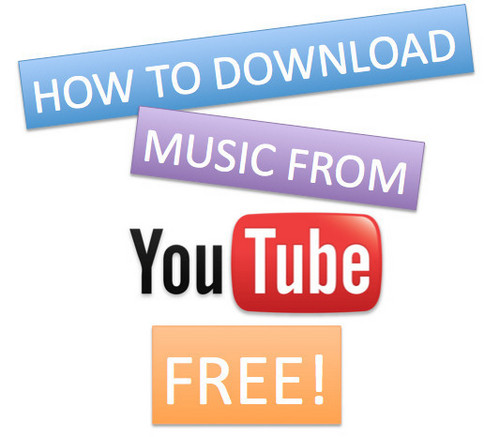 2019 Best Ways to Download Music from YouTube for Free | Sidify