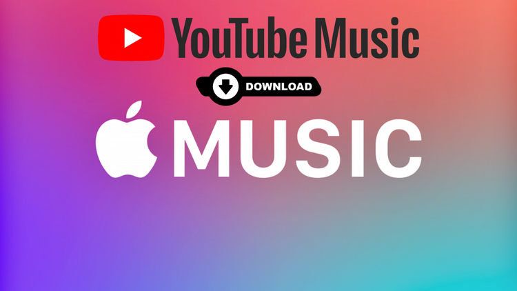 How To Add Songs From Youtube Music To Apple Music Sidify