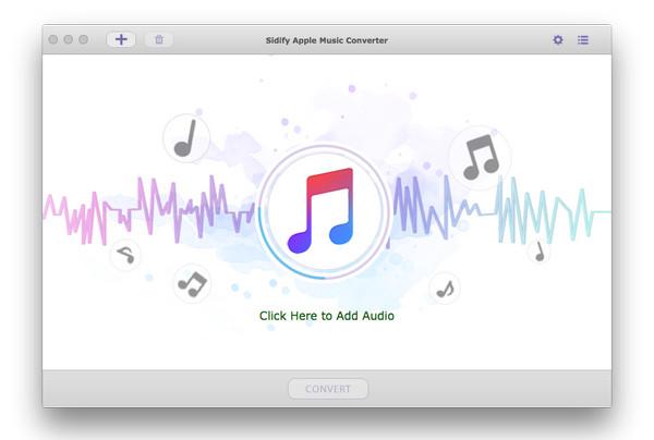 Sidify Releases Apple Music Converter for Mac V1 0 0 | Sidify