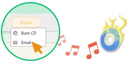 spotify music converter sur windows enlever les drm de spotify music. Black Bedroom Furniture Sets. Home Design Ideas
