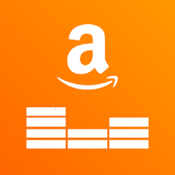 Free download MP3 music on Amazon Music