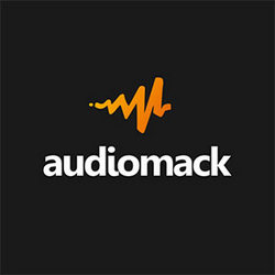 Free download MP3 music on Audiomac