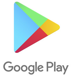 Free download MP3 music on Google Play
