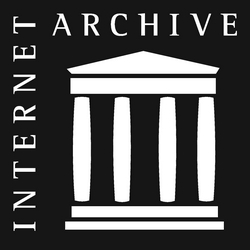 Free download MP3 music on Internet Archive