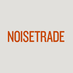 Free download MP3 music on NoiseTrade