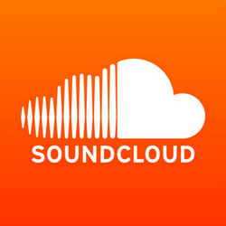 Free download MP3 music on SoundCloud