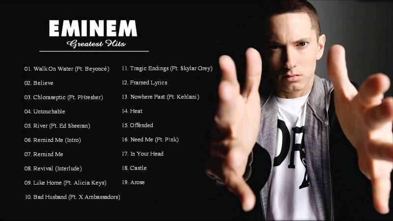 Sexowap: eminem almost famous lyrics, mp3 & video song download.