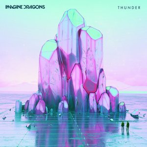 How to Free Download Imagine Dragons' Top Music to MP3 | Sidify