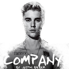 all songs of justin bieber free mp3 download