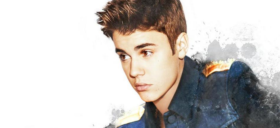Justin Bieber Songs List | David Simchi-Levi