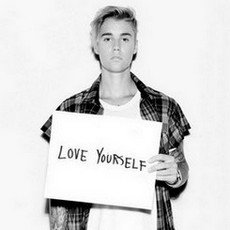 love yourself topic