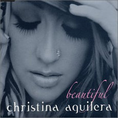 beautiful by Christina Aguilera