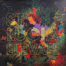 elevate by st. lucia